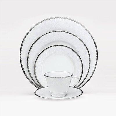 Abbeyville 20 Piece Dinnerware Set by Noritake