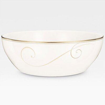 Noritake Golden Wave Vegetable Bowl