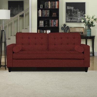 Chicago Loft SoFast™ Sofa by Handy Living