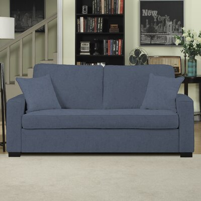 Millona Sofa by Handy Living