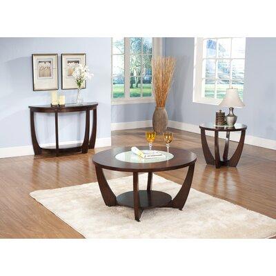 Steve Silver Furniture Rafael Coffee Table