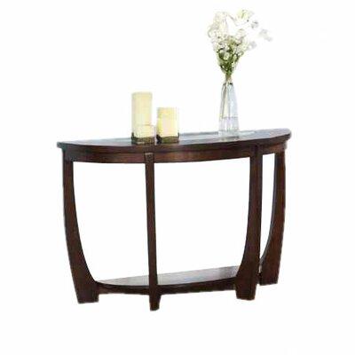 Steve Silver Furniture Rafael Console Table Amp Reviews