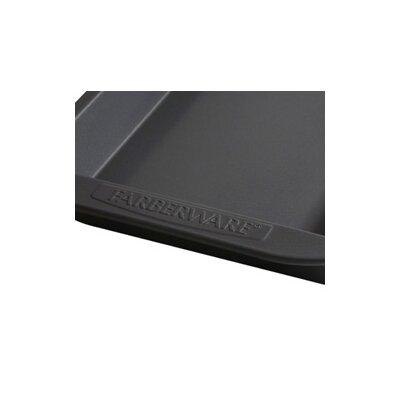 Farberware Nonstick Rectangular Cake Pan