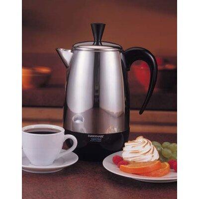Farberware Percolator (2-8 Cup)