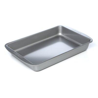 Farberware 3 Piece Cake Pan Set