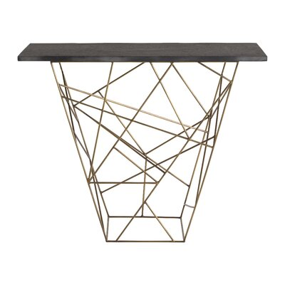 Liev Console Table by ARTERIORS Home