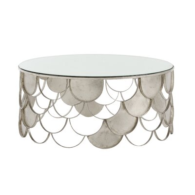 Lira Coffee Table by ARTERIORS Home