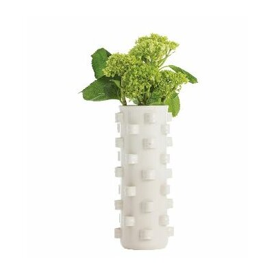 Robertson Tall Vase by ARTERIORS Home