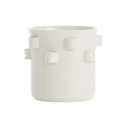 Robertson Short Vase by ARTERIORS Home