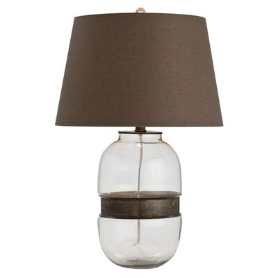 "ARTERIORS Home Garrison 25.5"" H Table Lamp with Empire Shade"