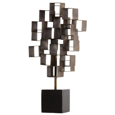 ARTERIORS Home Edan Sculpture