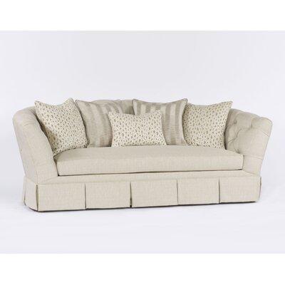 Gracious Desire Sofa by Paul Robert