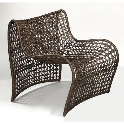 Oggetti Lola Lounge Chair