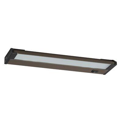 "AFX 40"" Xenon Under Cabinet Bar Light"