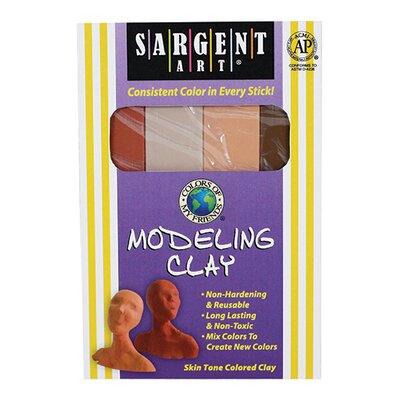 Sargent Art Inc Sargent Art Colors Of My Friends