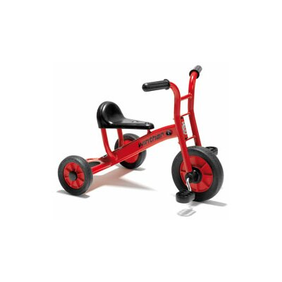Winther Seat Tricycle WIN4