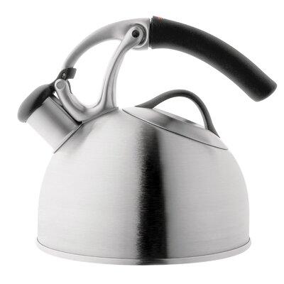 OXO Uplift 2-qt. Tea Kettle