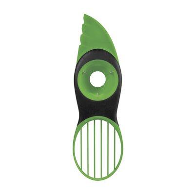 Good Grip 3-In-1 Avocado Slicer by OXO
