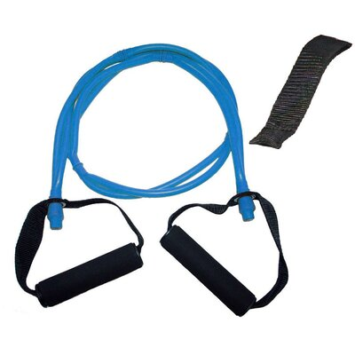 Maximum Fitness Gear Double-Strand Heavy Resistance Band