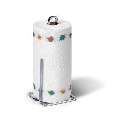 Dunbar Paper Towel Holder by Spectrum Diversified