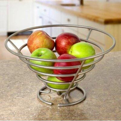 Spectrum Diversified Euro Fruit Basket