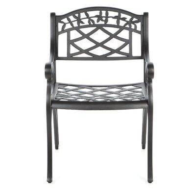 Crosley Sedona Dining Arm Chair Amp Reviews Wayfair