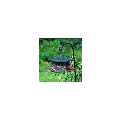 Homestead/Gardner Party Gazebo Bird Feeder