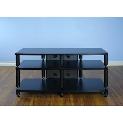 TV Stand by VTI