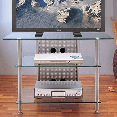 AGR TV Stand by VTI