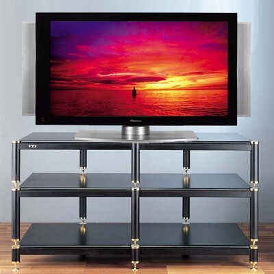BL TV Stand by VTI
