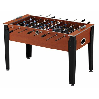 Manchester Foosball Table by Fat Cat