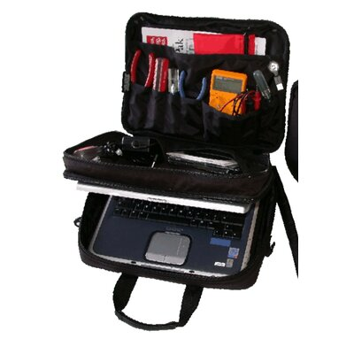 ProTechPak Tool Bag by ToolPak