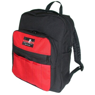 DayPak Tool Bag by ToolPak