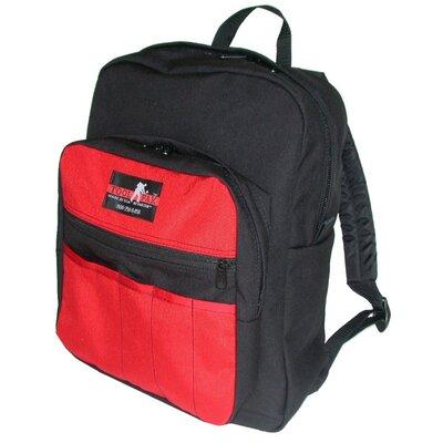 ToolPak DayPak Tool Bag