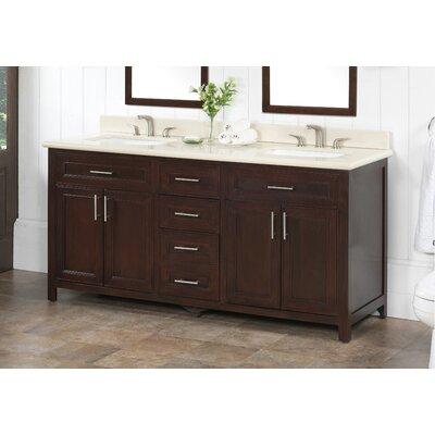 how much does bathroom remodeling cost in san antonio tx rh gosmith com