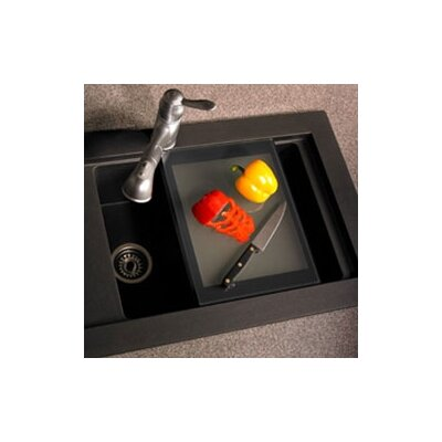 Cutting Board for Swanstone Granite Sink by Swanstone