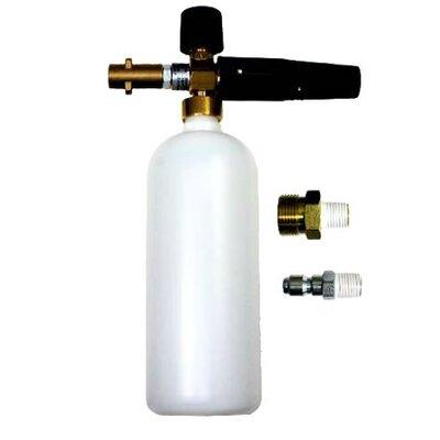 MTM Hydro Professional 2600 PSI Adjustable Foamer