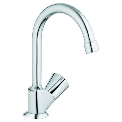 Classic II Single Handle Single Hole Instant Cold Water Dispensers by Grohe
