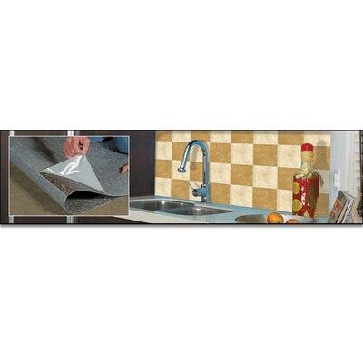 Laticrete Glass Tile Adhesive Mortar 25 Lb Amp Reviews Wayfair