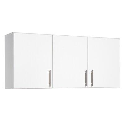 Elite Storage Garage/Laundry Room Wall Cabinet by Prepac