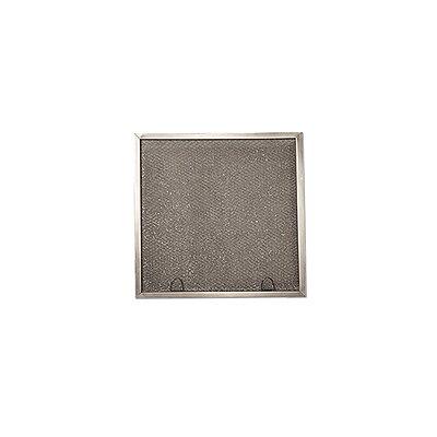 Broan Range Hood Replacement Grease Filter