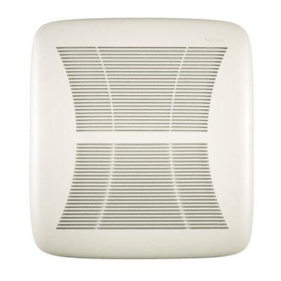 Ultra Silent 80 CFM Bathroom Fan by Broan