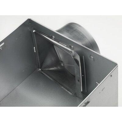 Broan Ultra X2 Multi-Speed Series 80 CFM Energy Star Fan