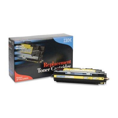 IBM Laser Print Cartridge