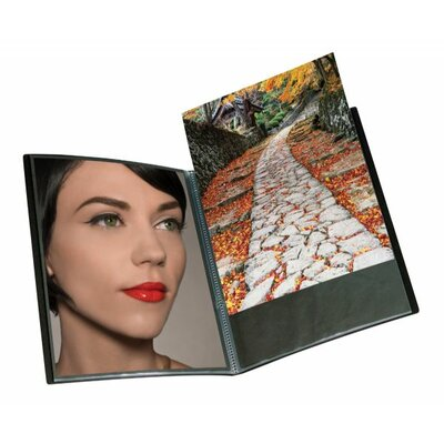 Itoya of America, Ltd Art Portfolio Presentation Book