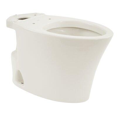 Toto Nexus Eco 1.28 GPF Elongated Toilet Bowl Only