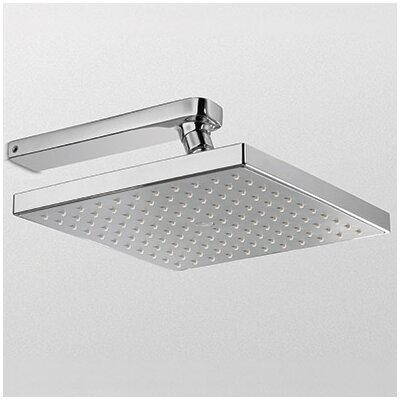 Upton Shower Head Product Photo