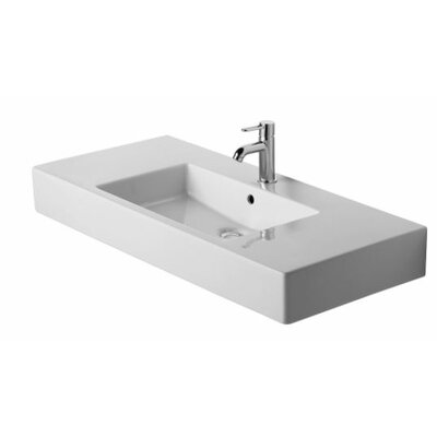 Vero Furniture Bathroom Sink Product Photo