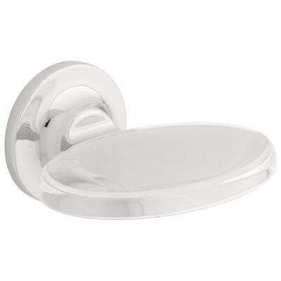 Franklin Brass Astra Soap Dish