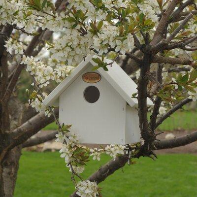 Highwood USA Highwood Craft Birdhouse